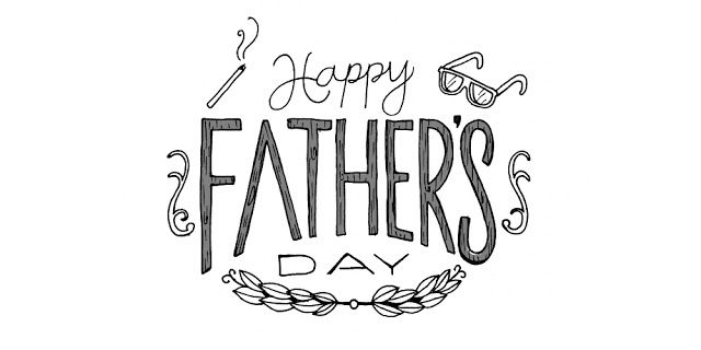 Dad Quotes From Daughter Tumblr: Happy Father's Day Pictures, Photos, And Images For