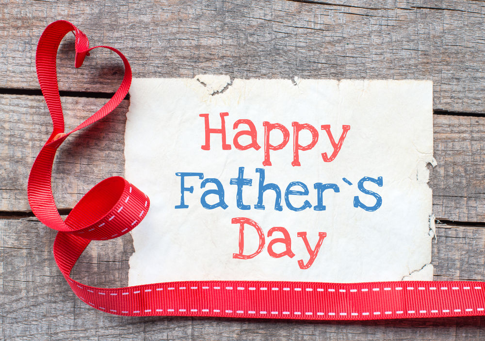 Happy Father's Day Pictures, Photos, And Images For