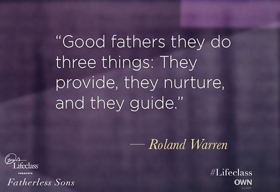 Dad Quotes From Daughter Tumblr: Good Fathers They Do 3 Things Pictures, Photos, And Images