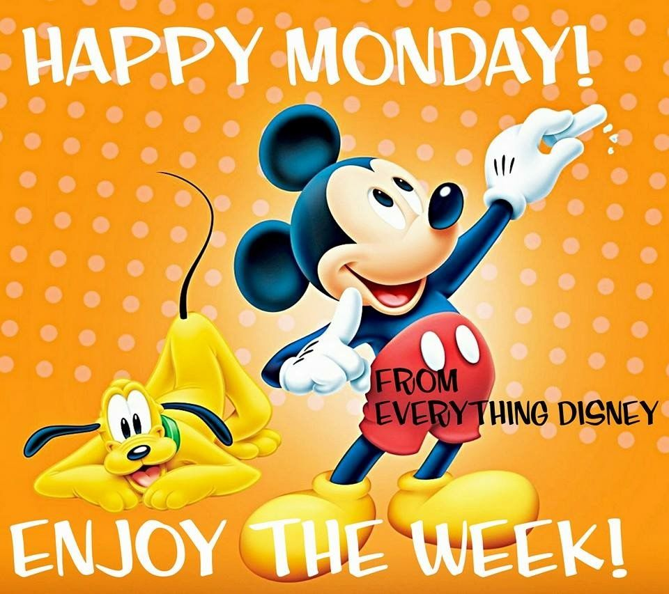 267768-Happy-Monday-Enjoy-The-Week.jpg