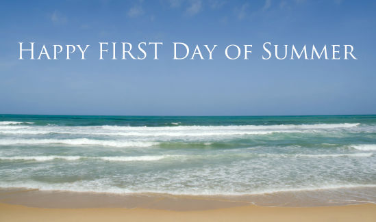 Happy First Day Of Summer! Pictures, Photos, and Images ...