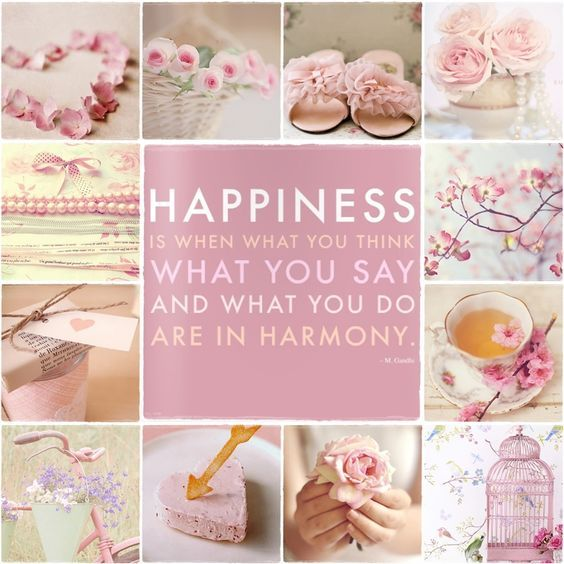 Happiness Is When Pictures Photos And Images For