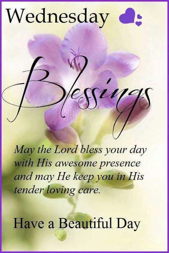 Good morninghappy wednesday and thank you jesus for another day to good morninghappy wednesday and thank you jesus for another day to serve t m4hsunfo