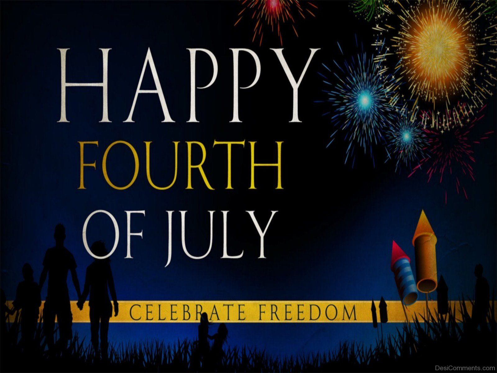 happy fourth of july - photo #41