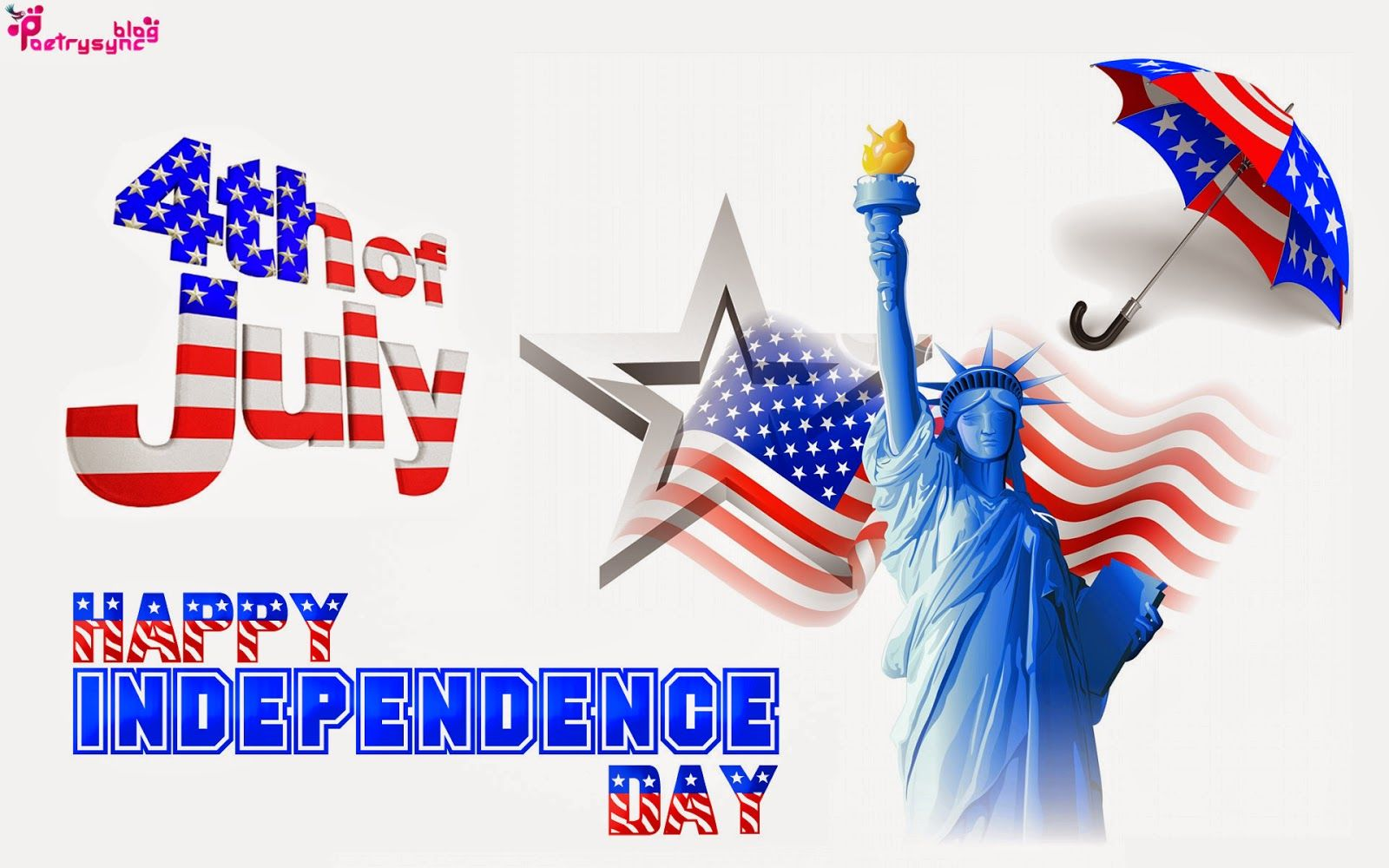 4th Of July Happy Independence Day Pictures, Photos, and ...