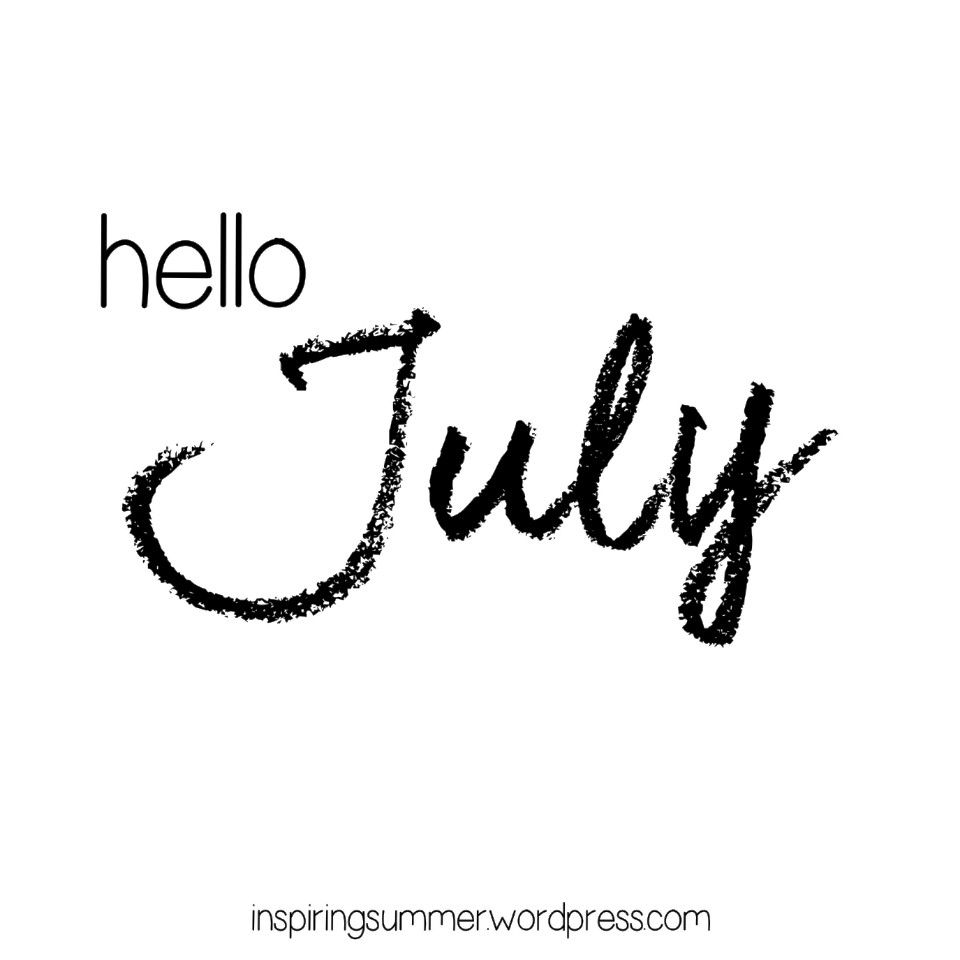 Hello wednesday pictures photos and images for facebook tumblr - Hello July