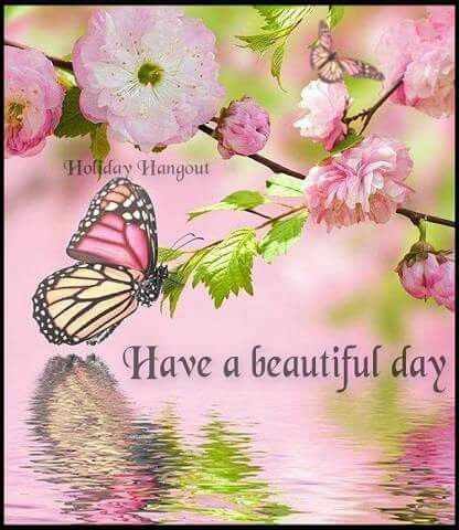 a beautiful day Song (youtube link) beautiful day is a song by elize it was used for the group dance in bye bye baby youtube link song (youtube link) beautiful day is a song by elize it was used for the group dance in bye bye baby youtube link  dance moms wiki is a fandom tv community.