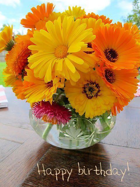 http://www.lovethispic.com/uploaded_images/269021-Happy-Birthday-Flowers.jpg
