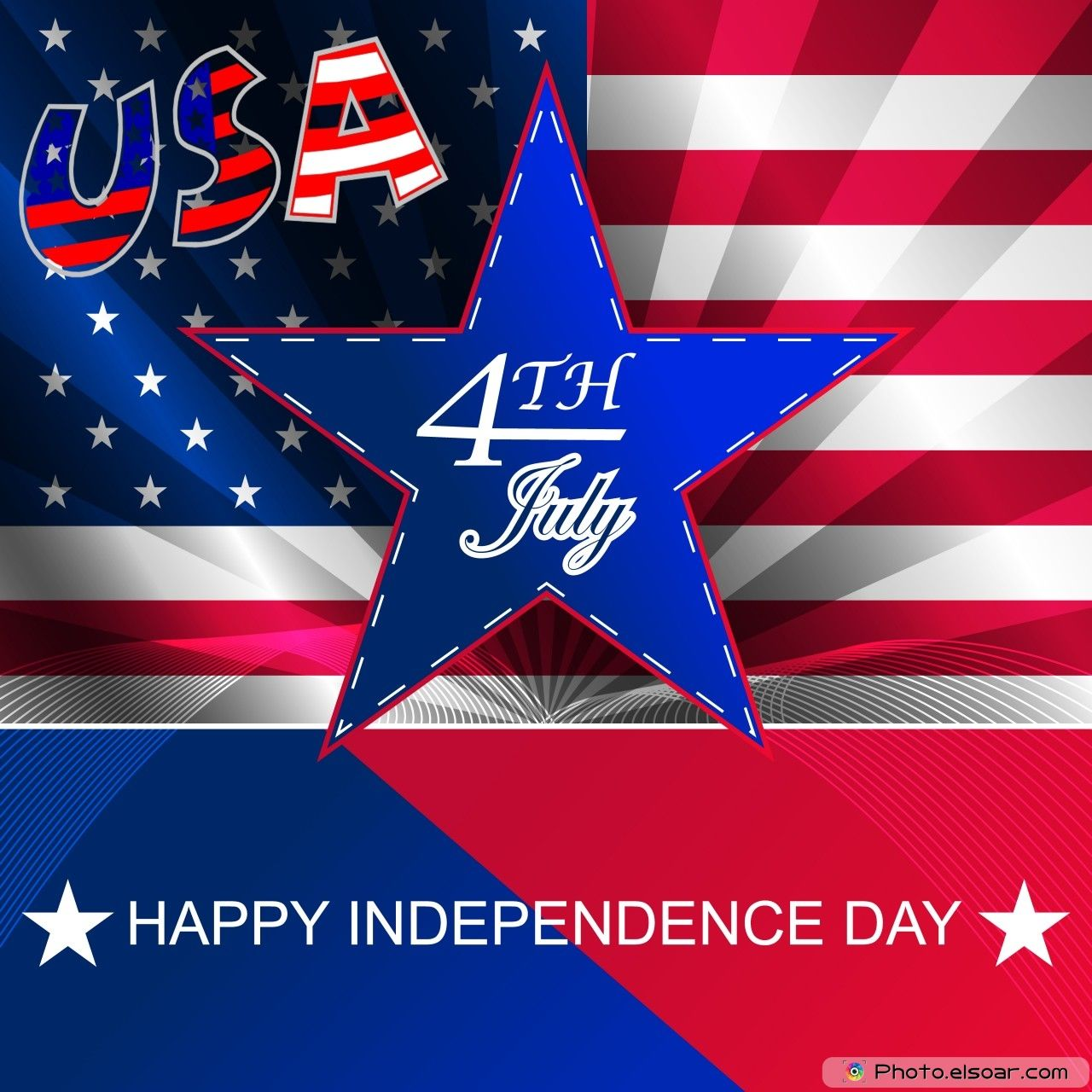 http://www.lovethispic.com/uploaded_images/269718-Usa-4th-July-Happy-Independence-Day.jpg