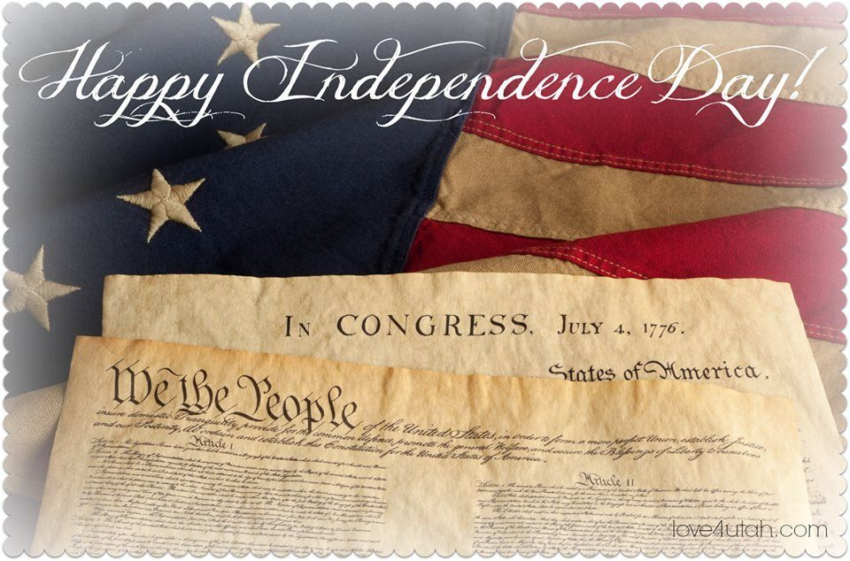 Happy Independence Day Pictures, Photos, and Images for Facebook ...