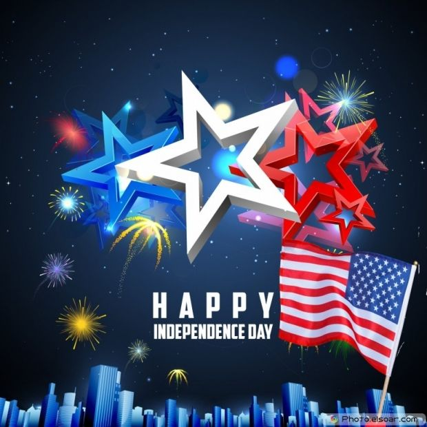 Happy Independance Day Quotes: Happy Independence Day Pictures, Photos, And Images For