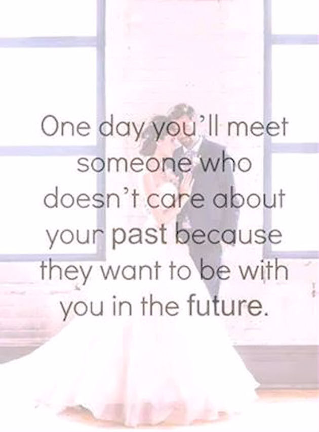 Want to meet someone