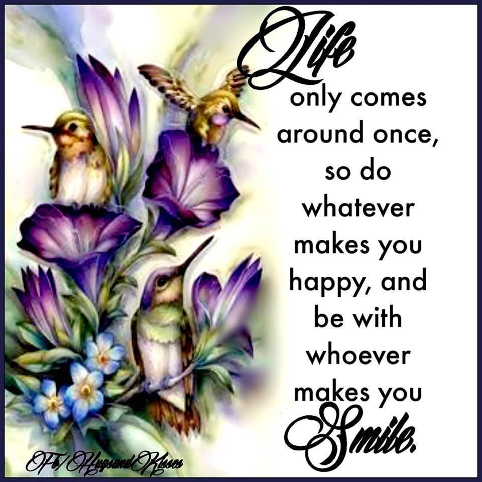 what makes you smile I am one of 3,376,833 people in a facebook group called smiling i'm a natural-born smiler i respond well to smiling and as i travel the world leading life coaching retreats, i love to.