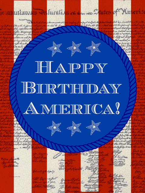 happy birthday america pictures  photos  and images for