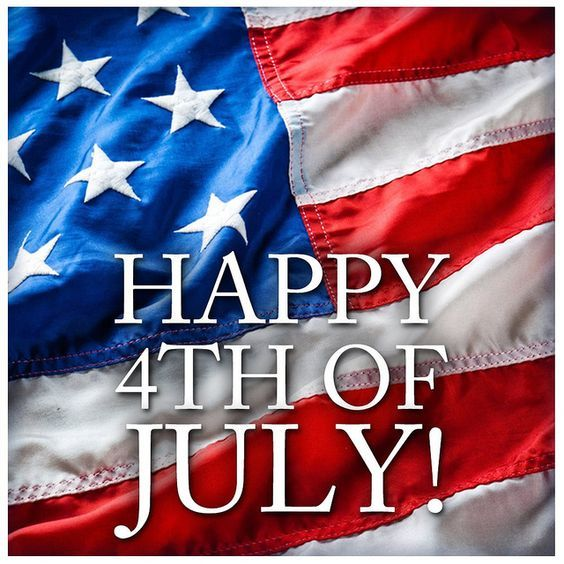 Happy 4th Of July Flag Quote Pictures Photos And Images