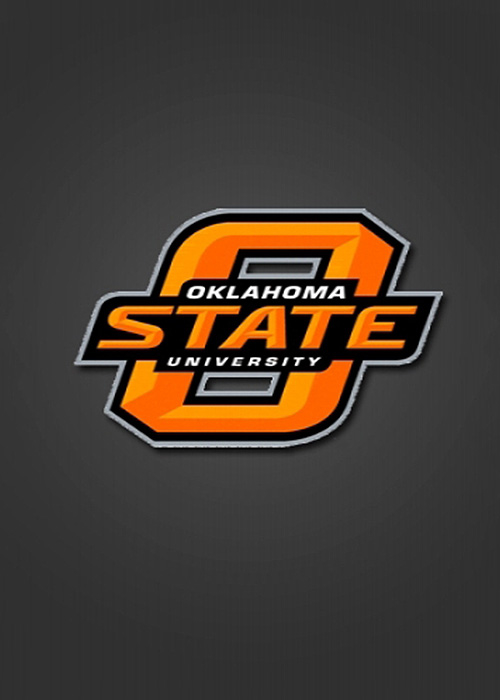 Oklahoma State University Pictures Photos And Images For
