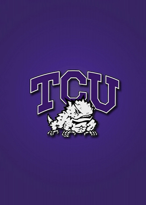 Tcu Horned Frogs Pictures Photos And Images For Facebook