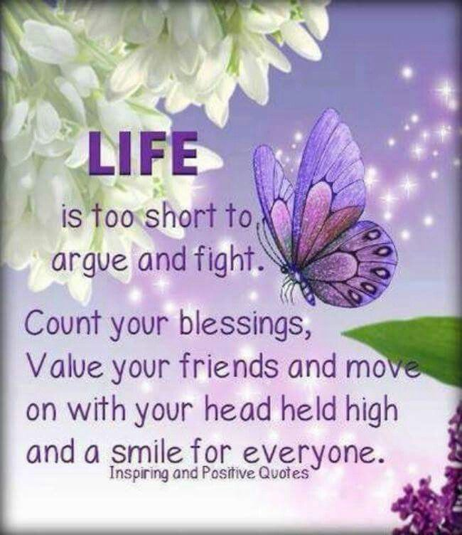 life beautiful message note - photo #29