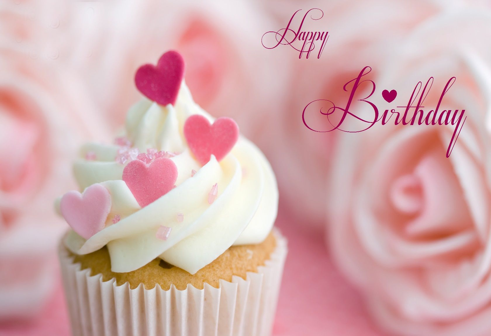 Birthday Quotes For Sister Free Download Birthday sayings for