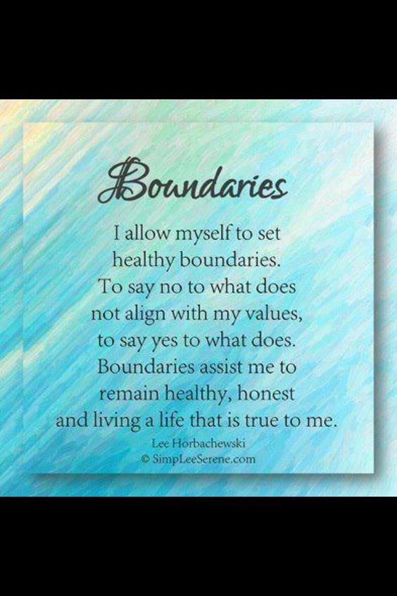 healthy boundaries pictures photos and images for