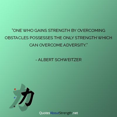 Overcoming Obstacles Pictures Photos And Images For Facebook Awesome Overcoming Obstacles Quotes
