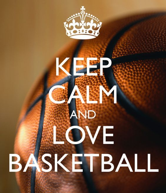 Motivational Quotes For Sports Teams: Love Basketball Pictures, Photos, And Images For Facebook
