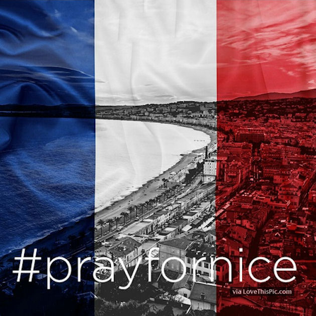 Pray For Nice Pictures Photos And Images For Facebook