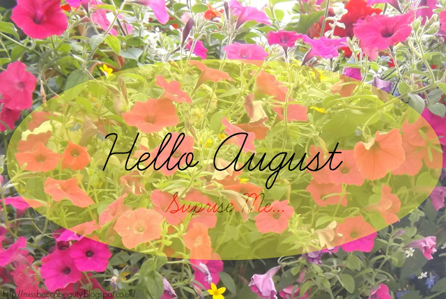 Amazing Hello August Pictures, Photos, And Images For Facebook, Tumblr, Pinterest,  An
