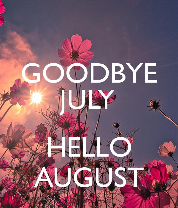 тому, прикольная картинка июнь июль август этот стиль