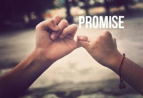 Promise salary