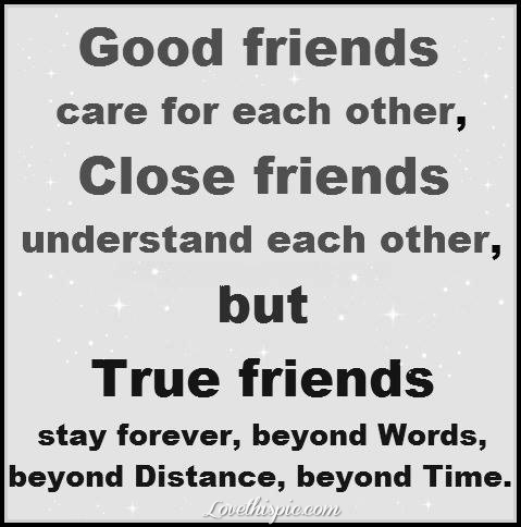 true friend A warm message to celebrate the joys of this wonderful relationship free online a true friend ecards on friendship.