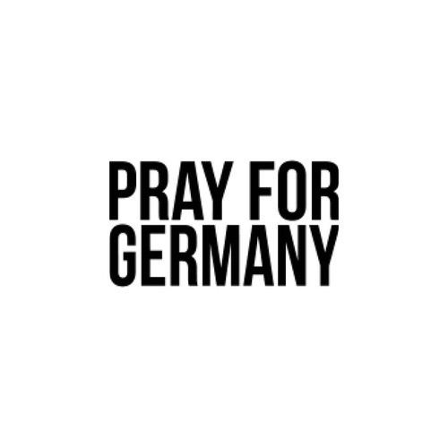Viral News From Germany: Pray For Germany Pictures, Photos, And Images For Facebook