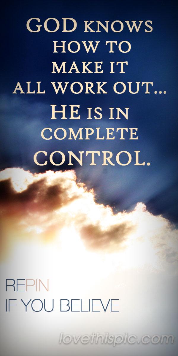 God Is Faithful - DesiComments.com