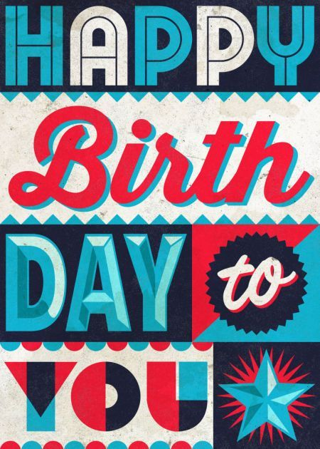Artistic Birthday Quote Pictures Photos And Images For
