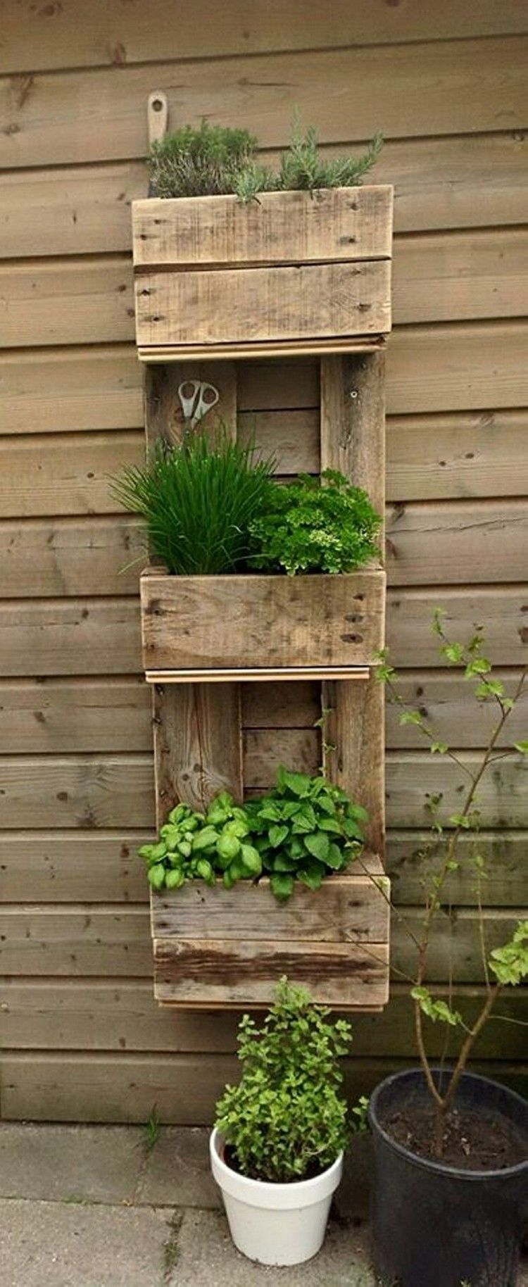 home decor with wood pallets - Home Decor Tumblr