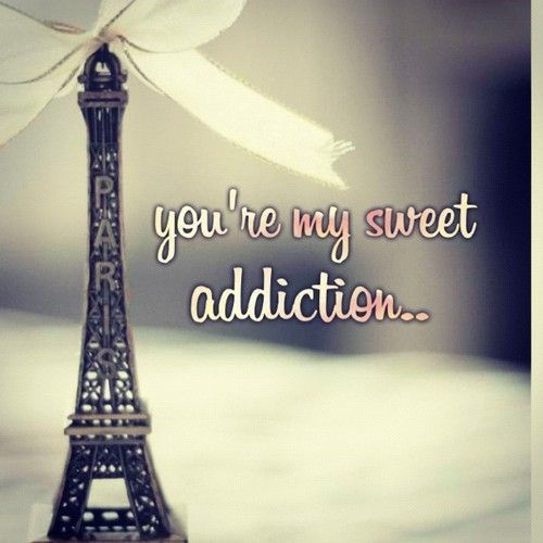 u're my sweety_Youre My Sweet Addiction Pictures, Photos, and Images for Facebook, Tumblr, Pinterest ...