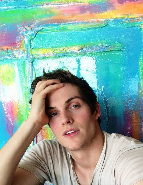 Daniel Sharman Pictures Photos And Images For Facebook