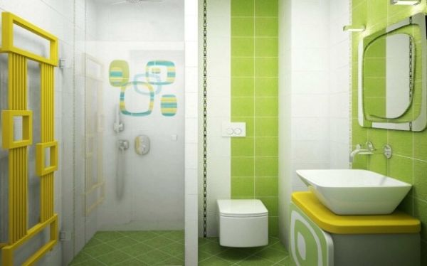 Tropical Bathroom Design Ideas Pictures Photos And Images