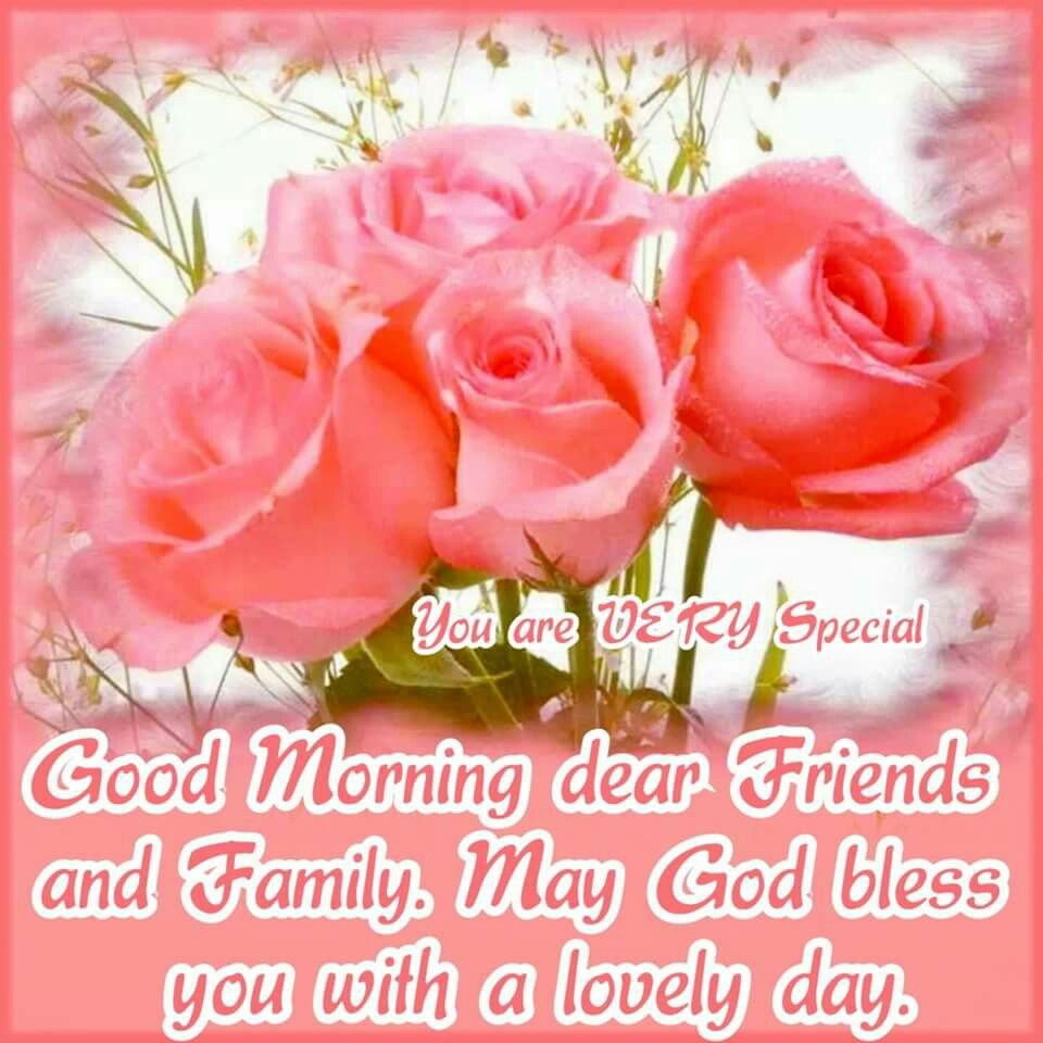 Image result for good morning dear friends