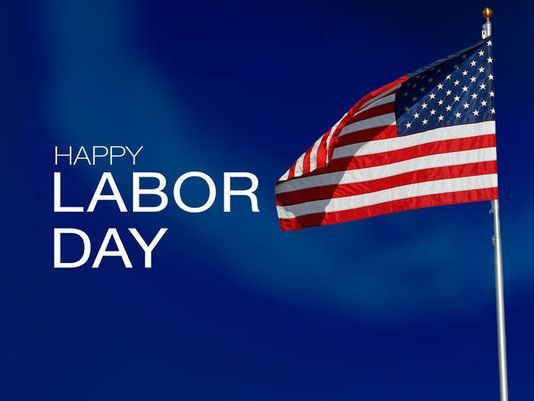 Happy Labor Day Pictures Photos And Images For Facebook