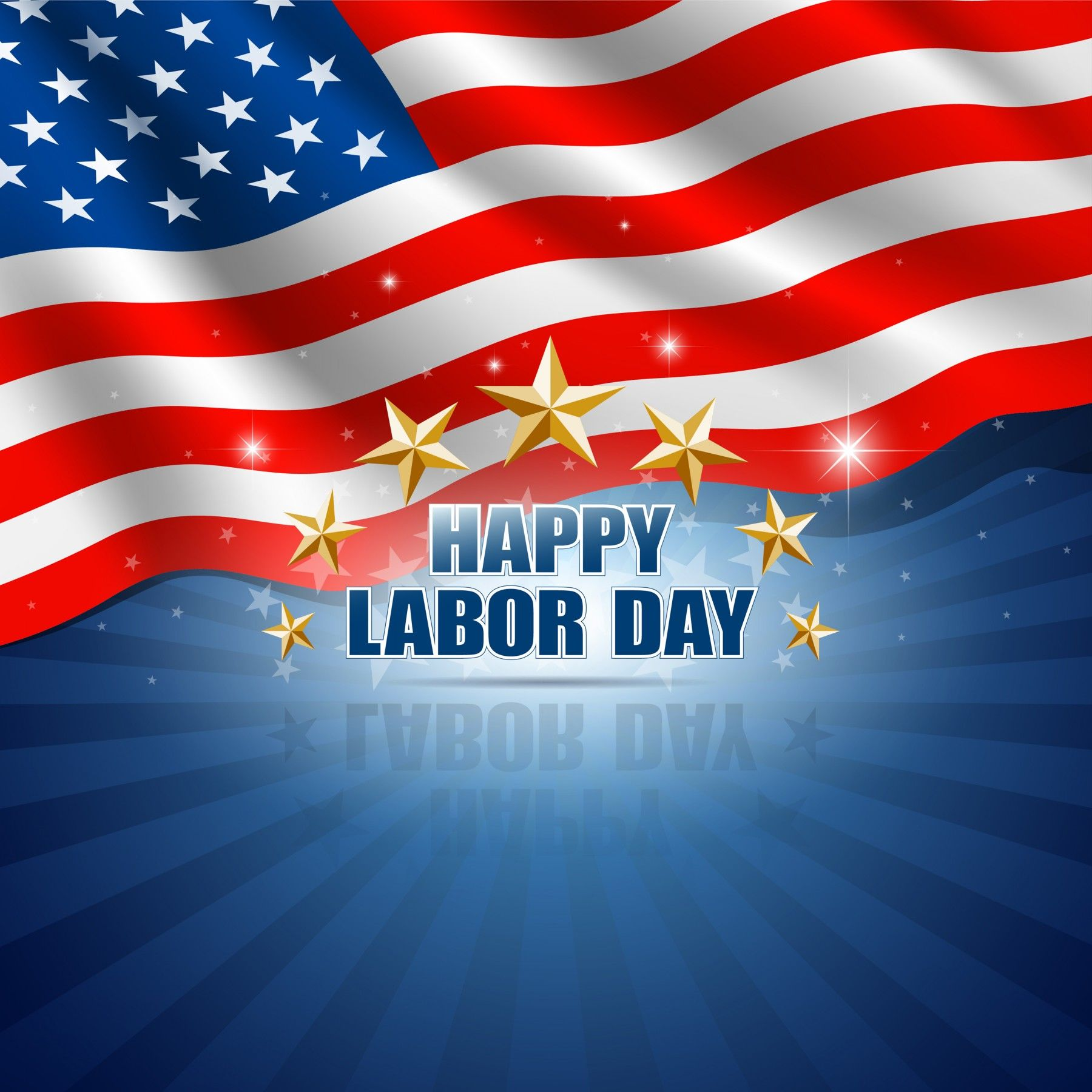 Labor day images and graphics