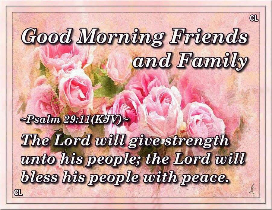 Good Morning Family And Friends Images : Good morning friends and family pictures photos