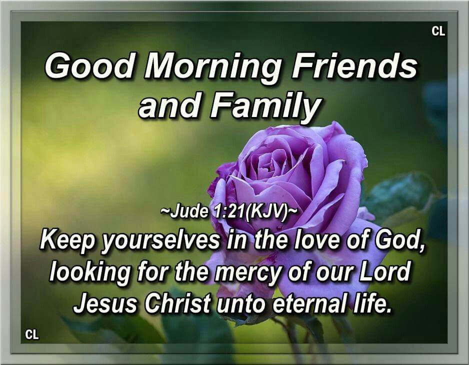 Good Morning Family Pictures : Good morning friends and family pictures photos