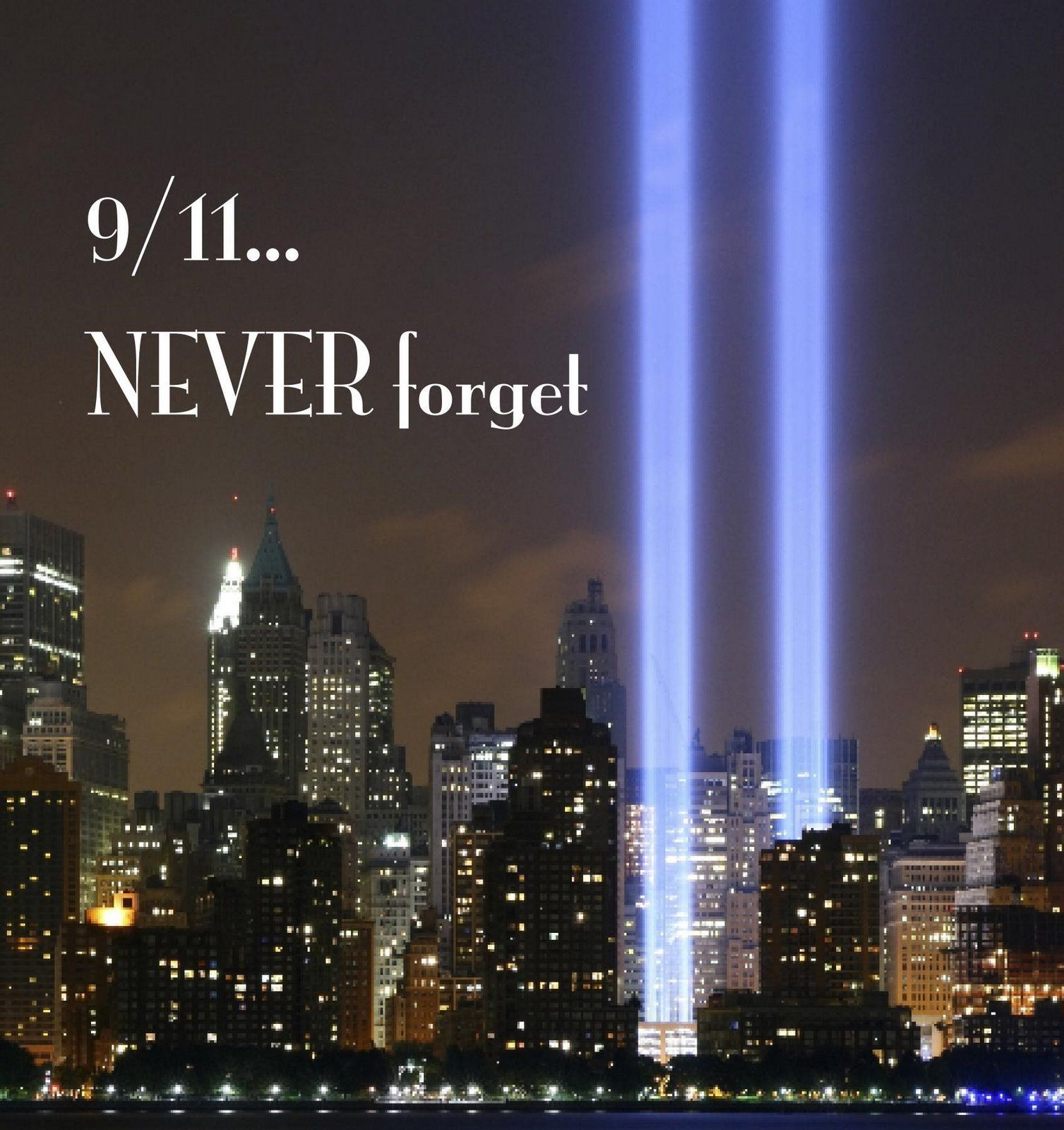 9-11...Never Forget Pictures, Photos, and Images for Facebook, Tumblr,  Pinterest, and Twitter
