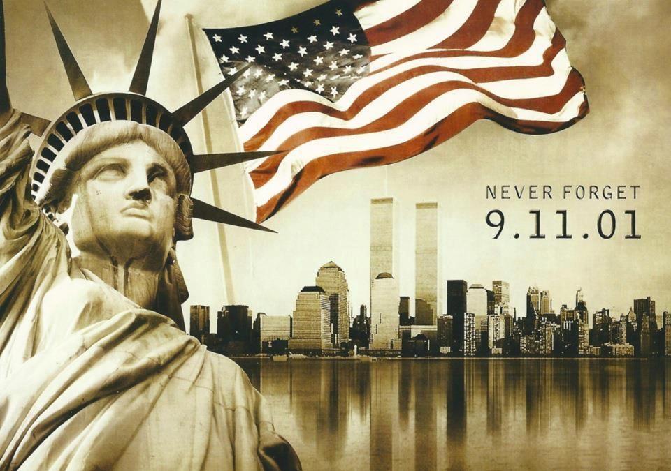 september 11 - photo #21