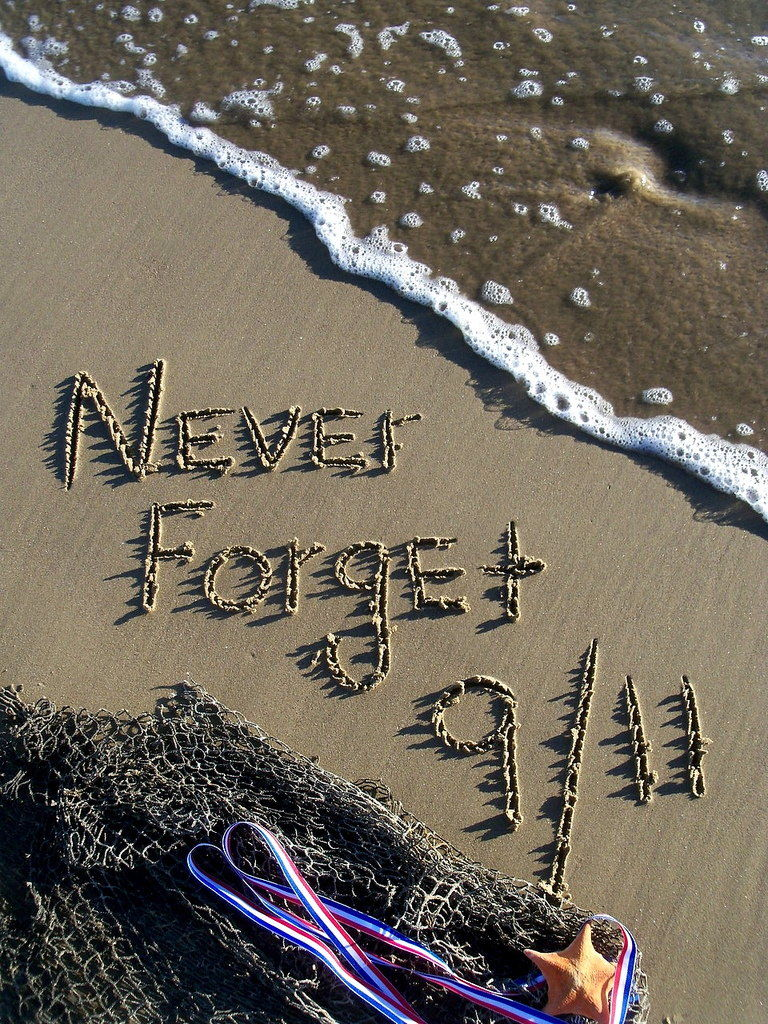 9 11 Never Forget Quotes Never Forget 911 Pictures Photos And Images For Facebook