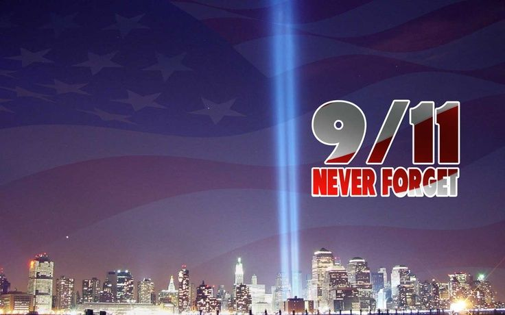 9 11 Never Forget Pictures Photos And Images For
