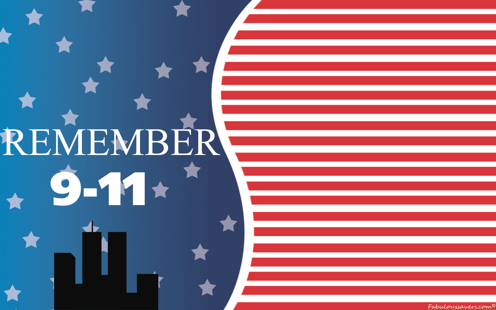 Remember 9-11 Pictures, Photos, and Images for Facebook ...