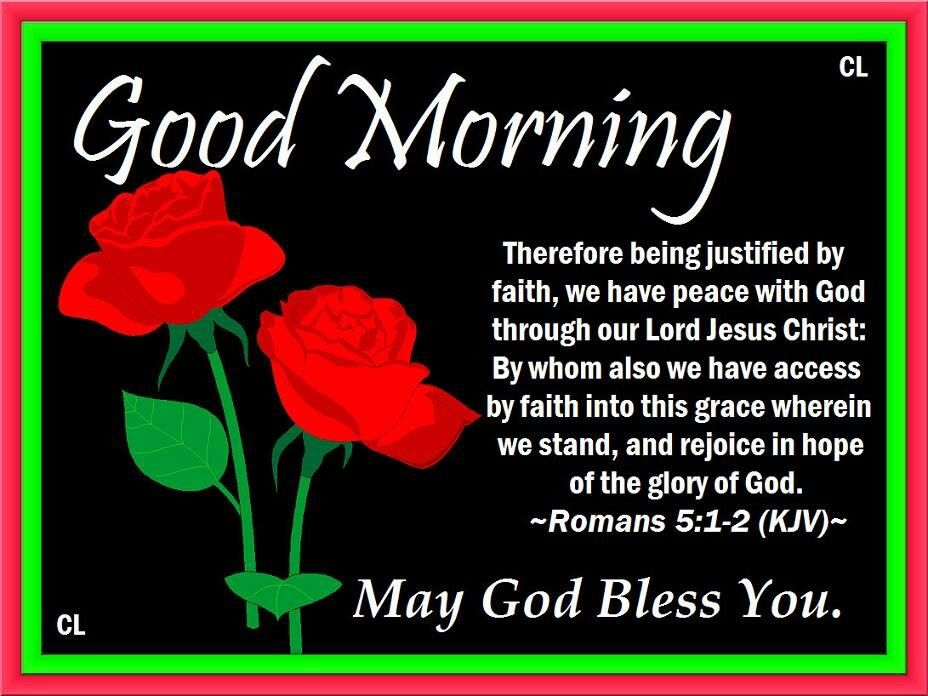 Good Morning God Bless You : Good morning may god bless you pictures photos and