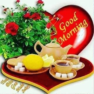 Good Morning Breakfast Pictures Photos And Images For